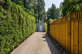 Photo 19: 1808 128 STREET in South Surrey White Rock: Crescent Bch Ocean Pk. Home for sale ()  : MLS®# R2324766
