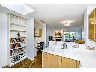 Photo 20: PH423 2680 W 4TH Avenue in Vancouver: Kitsilano Condo for sale (Vancouver West)  : MLS®# R2577515