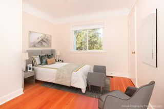 Photo 27: 1314 Balmoral Rd in : Vi Fernwood House for sale (Victoria)  : MLS®# 857803