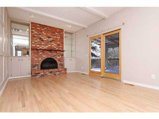 Photo 10: 119 LAKE MEAD Place SE in CALGARY: Lk Bonavista Estates Residential Detached Single Family for sale (Calgary)  : MLS®# C3563863