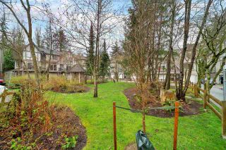 """Photo 21: 43 12778 66 Avenue in Surrey: West Newton Townhouse for sale in """"Hathaway Village"""" : MLS®# R2591446"""