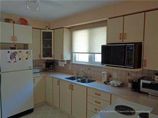 Photo 14: 1205 Ramara Road 47 Road in Ramara: Rural Ramara House (Bungalow) for sale : MLS®# X3543673