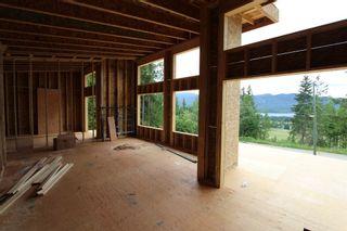 Photo 19: 2728 Fraser Road in Anglemont: North Shuswap House for sale (Shuswap)  : MLS®# 10101552