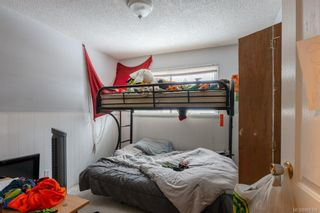 Photo 20: 5296 METRAL Dr in : Na Pleasant Valley House for sale (Nanaimo)  : MLS®# 866356