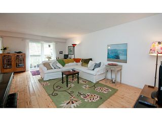 "Photo 1: 25 840 PREMIER Street in North Vancouver: Lynnmour Condo for sale in ""EDGEWATER ESTATES"" : MLS®# V1020536"
