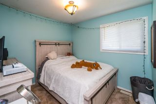 Photo 13: 1900 CLEARWOOD Crescent in Prince George: Mount Alder House for sale (PG City North (Zone 73))  : MLS®# R2389400
