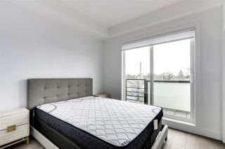 Photo 11: 5031 CHAMBERS STREET in Vancouver: Collingwood VE Townhouse for sale (Vancouver East)  : MLS®# R2520687