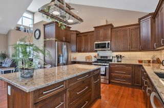 Photo 4: 60 Westhaven Way in Campbell River: CR Campbell River North House for sale : MLS®# 873020