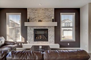 Photo 13: 5 CHAPARRAL VALLEY Crescent SE in Calgary: Chaparral Detached for sale : MLS®# C4232249