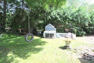 Photo 34: 11 Duncan Drive in Kawartha Lakes: Rural Eldon House (Bungalow-Raised) for sale : MLS®# X5341936