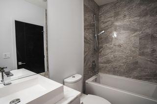 Photo 37: 10816 131 Street in Edmonton: Zone 07 House for sale : MLS®# E4256011