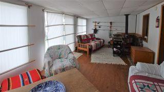 "Photo 13: 4170 E MEIER Road: Cluculz Lake House for sale in ""CLUCULZ LAKE-VANDERHOOF"" (PG Rural West (Zone 77))  : MLS®# R2468772"