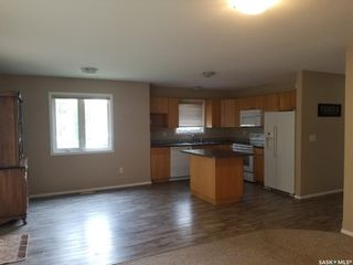 Photo 4: 113 2nd Street West in Unity: Residential for sale : MLS®# SK865143