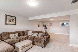 Photo 9: 4724 63 Avenue: Cold Lake House for sale : MLS®# E4250650