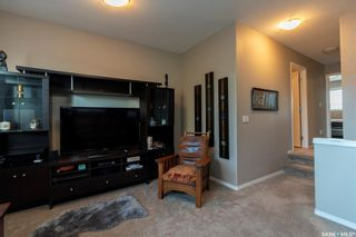 Photo 23: 125 445 Bayfield Crescent in Saskatoon: Briarwood Residential for sale : MLS®# SK871396