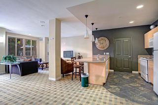 Photo 28: SAN DIEGO Condo for sale : 1 bedrooms : 1501 Front  St. #544