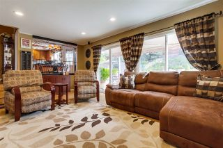 Photo 12: POWAY House for sale : 4 bedrooms : 12491 Golden Eye Ln