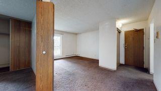 Photo 5: 8024 TUDOR Glen: St. Albert Condo for sale : MLS®# E4255061