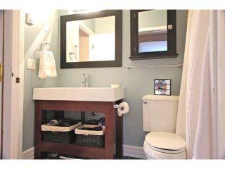 Photo 15: 2054 W 13TH AV in Vancouver: Kitsilano Condo for sale (Vancouver West)  : MLS®# V1037624