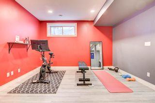 Photo 37: 94 8602 SOUTHFORT Boulevard: Fort Saskatchewan House Half Duplex for sale : MLS®# E4248296