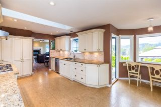 Photo 8: 220 MOODY Street in Port Moody: Port Moody Centre House for sale : MLS®# R2404679