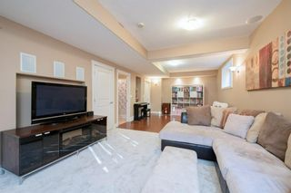 Photo 34: 1906 33 Avenue SW in Calgary: South Calgary Semi Detached for sale : MLS®# A1145035