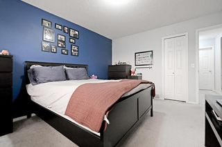 Photo 12: 53 EVERSYDE Point SW in Calgary: Evergreen Row/Townhouse for sale : MLS®# C4201757