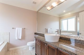 """Photo 12: 33780 KETTLEY Place in Mission: Mission BC House for sale in """"College Heights"""" : MLS®# R2245478"""