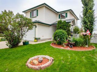 Photo 2: 9565 Hidden Valley Drive NW in Calgary: Hidden Valley Detached for sale : MLS®# A1128213