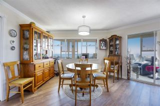 """Photo 7: 515 1442 FOSTER Street: White Rock Condo for sale in """"Whiterock Square III"""" (South Surrey White Rock)  : MLS®# R2495984"""