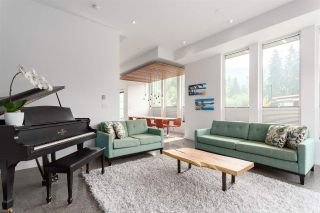 """Photo 6: 40241 ARISTOTLE Drive in Squamish: University Highlands House for sale in """"UNIVERSITY MEADOWS"""" : MLS®# R2302229"""