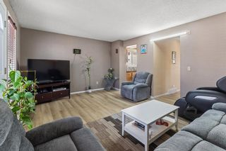 Photo 11: 6728 43 Avenue NE in Calgary: Temple Detached for sale : MLS®# A1092805