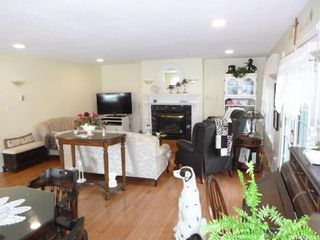 Photo 9: 1106 109th Avenue East in Tisdale: Residential for sale : MLS®# SK811410