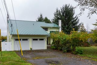 Photo 37: 151 Seaview St in : NI Kelsey Bay/Sayward House for sale (North Island)  : MLS®# 859937
