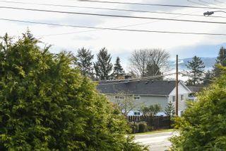 Photo 46: 369 Aitken St in : CV Comox (Town of) House for sale (Comox Valley)  : MLS®# 860611