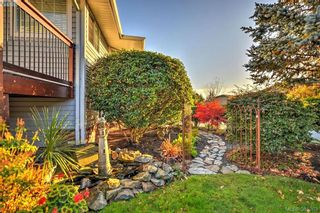 Photo 18: 4299 Panorama Pl in VICTORIA: SE Lake Hill House for sale (Saanich East)  : MLS®# 774088