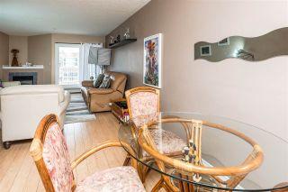 Photo 16: 205 11446 40 Avenue in Edmonton: Zone 16 Condo for sale : MLS®# E4235001