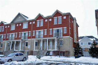 Photo 12: 127 5050 Intrepid Drive in Mississauga: Churchill Meadows Condo for sale : MLS®# W3112623