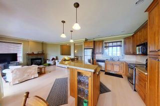 Photo 31: 3684 Sonoma Pines Drive, in WESTBANK: House for sale : MLS®# 10239665
