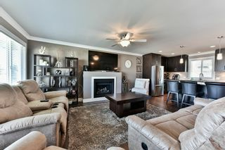 Photo 4: 14682 111 Avenue in Surrey: Bolivar Heights House for sale (North Surrey)  : MLS®# R2154858