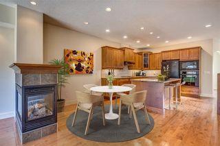 Photo 5: 2229 31 Street SW in Calgary: Killarney/Glengarry Semi Detached for sale : MLS®# C4236943