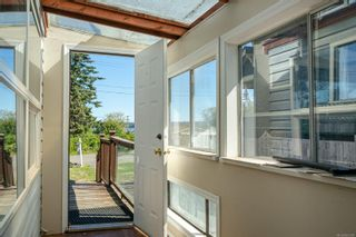 Photo 3: 5557 Horne St in : CV Union Bay/Fanny Bay House for sale (Comox Valley)  : MLS®# 855305