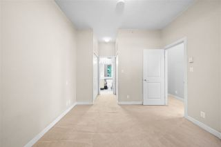 "Photo 13: 107 5380 OBEN Street in Vancouver: Collingwood VE Condo for sale in ""URBA"" (Vancouver East)  : MLS®# R2476218"