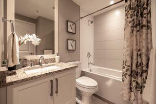 "Photo 20: 308 6470 194 Street in Surrey: Clayton Condo for sale in ""Waterstone"" (Cloverdale)  : MLS®# R2622977"