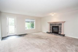 Photo 22: 446 SHEEP RIVER Point: Okotoks Detached for sale : MLS®# C4263404