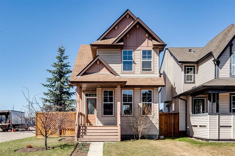 FEATURED LISTING: 77 New Brighton Green Southeast Calgary