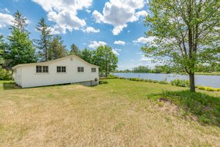 Photo 2: 2050 RIVER Road in Manotick: Vacant Land for sale : MLS®# 1245308