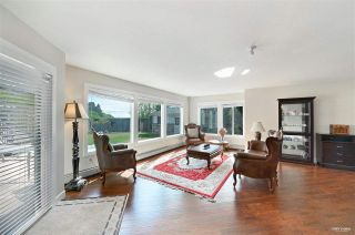 Photo 23: 13976 MARINE Drive: White Rock House for sale (South Surrey White Rock)  : MLS®# R2552761