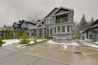 Photo 2: 38610 WESTWAY Avenue in Squamish: Valleycliffe House for sale : MLS®# R2344159