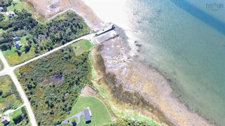 Photo 6: Island FROST ISLAND in Argyle Sound: County Hwy 3 Vacant Land for sale (Yarmouth)  : MLS®# 202125180